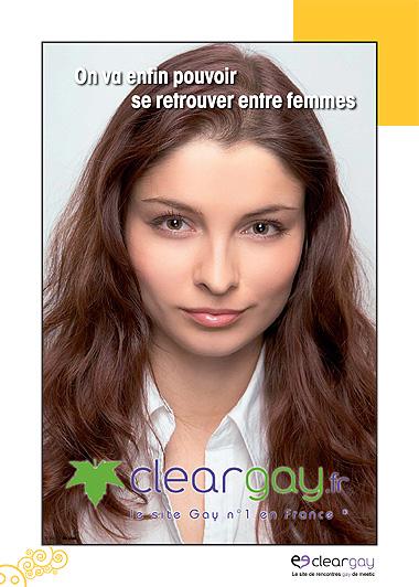 site de rencontre lesbien Vincennes