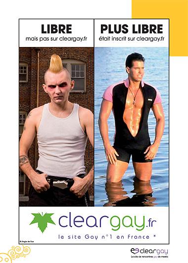 Site De Rencontre Gay Pignols