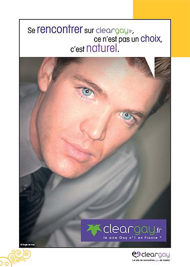 site de rencontre lesbien Aubervilliers