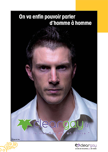 Site rencontre gay